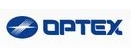 Logo of Optex (Europe) Ltd