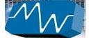 Logo of Mackwell Electronics Ltd