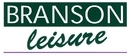 Logo of Branson Leisure Ltd
