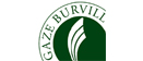 Logo of Gaze Burvill
