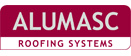Logo of Alumasc Exterior Building Products Ltd