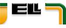 Exclusive Leisure Ltd logo
