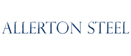 Logo of Allerton Steel Ltd
