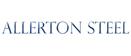 Logo of Allerton Steel Ltd