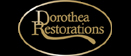Logo of Dorothea Restorations