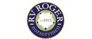 Logo of R.V.Roger Ltd