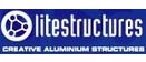 Logo of Lite Structures (GB) Ltd
