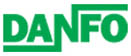 Danfo (UK) Ltd logo