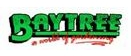 Baytree Nurseries And Garden Centre logo
