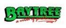 Logo of Baytree Nurseries And Garden Centre