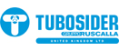 Logo of Tubosider UK Ltd