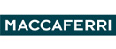 Logo of Maccaferri Ltd