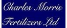 Logo of Charles Morris (fertilizers) Ltd.