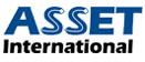 Logo of Asset International Ltd