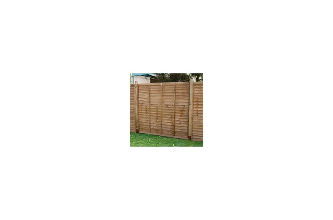 Avs Fence Panels Fence Panel Suppliersfence Panel Suppliers