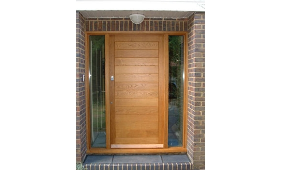 london door company doors timber doors and internal doors