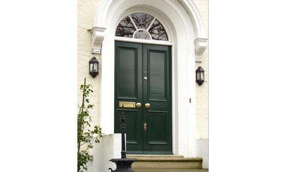 London Door Company: Doors, French Doors And Timber Doors