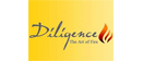 Logo of Diligence International Ltd