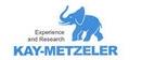 Logo of Kay Metzeler Ltd