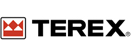 Logo of Terex