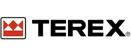Logo of Terex
