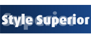 Logo of Style Superior Windows & Conservatories Ltd