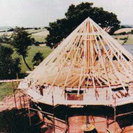 Trussed Rafter