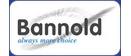 Bannold logo