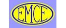 Logo of E M C E Ltd