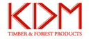Logo of KDM International PLC