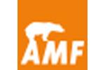 Knauf AMF Ceilings Ltd logo