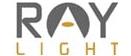 Logo of Raylight Limited