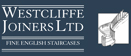 Logo of Westcliffe Joiners Ltd
