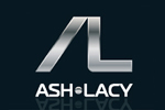 Ash & Lacy Building Systems Ltd logo
