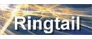 Logo of Ringtail