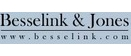 Logo of Besselink & Jones