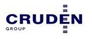 Logo of Cruden Property Services Ltd