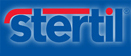 Logo of Stertil UK Ltd
