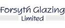 Forsyth Glazing logo