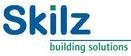 Logo of Skilz Building Solutions