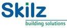 Logo of Skilz Building Solutions