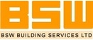 Logo of BSW Building Services TD