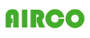 Logo of Airco Ltd