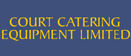 Logo of Court Catering Equipment Ltd