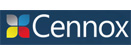 Logo of Cennox