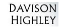 Logo of Davison Highley Ltd