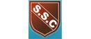 Logo of Status Scientific Controls Ltd