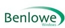 Logo of Benlowe Windows