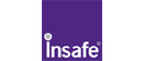 Insafe International Limited logo