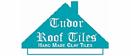 Logo of Tudor Roof Tile Co Ltd